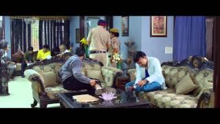 Jachdi Ve Song - Kabab Mein Haddi