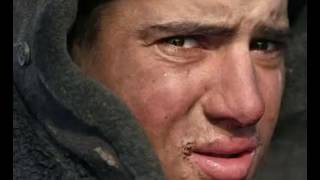 Русский солдат Александр Воронцов просидел в яме в Чечне 5 лет, с 1995 г