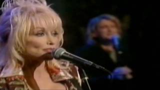 Dolly Parton Live:  Shine