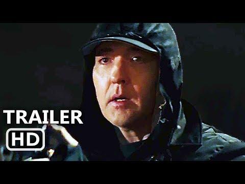 Movie Trailer: River Runs Red (0)