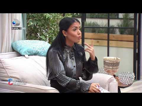 Puterea dragostei (10.10.2019) - Concurentii, nu au limita! Cu ce au enervat-o pe Andreea Mantea?