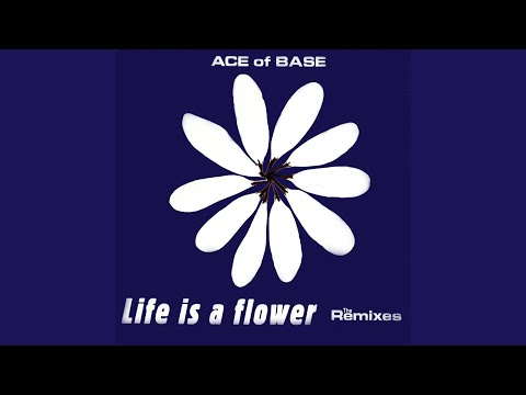 Life Is a Flower (Absolom Short Edit)