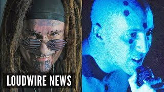 I Drugged Tool and Made Them a Psychedelic Band, Says Al Jourgensen