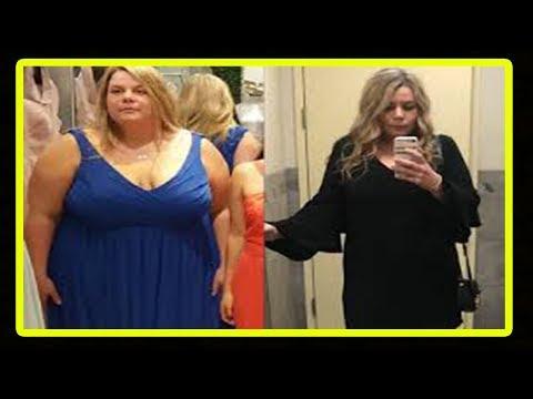 Lhomme a besoin de perdre du poids