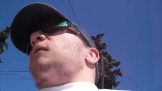 My Life Story Vlog 112