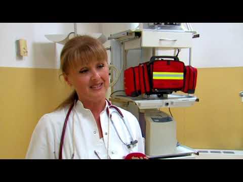 Hipertenzija komissatsiya