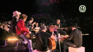 Fernando E Sorocaba - Até O Final (DVD Bola De Cristal)