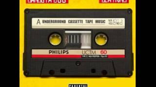 Gangsta Boo & Beatking - Rambunctious ft Danny Brown & Riff Raff Prod. By Sgt J