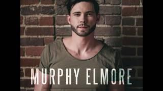 "Murphy Elmore - ""Whoever Broke Your Heart"" (Audio)"