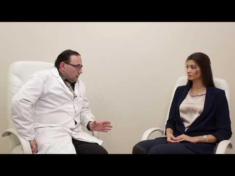 Ударно волновая терапия при хроническом простатите