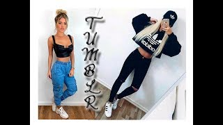 CUTE OUTFITS TUMBLR YOUTH SUPER FASHION LAST TRENDS♥LINDOS OUTFITS TUMBLR SÚPER FASHION TREND