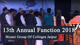 Biyani group of colleges topic simply