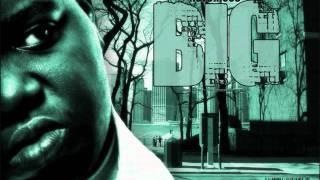 Notorious B.I.G. ft Eminem Dead Wrong (Remix)