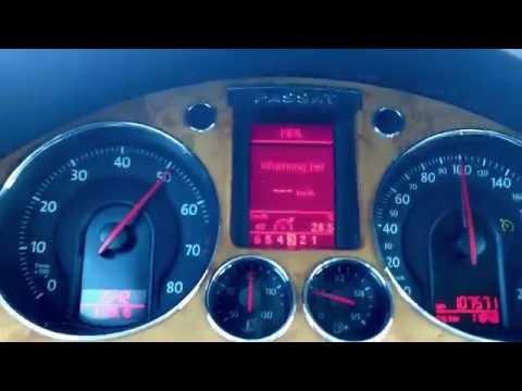 Pescho 605 3.0 Benzin