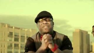 Boyz II Men - One Up For Love (Official Video 2011) HD