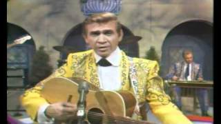 <b>Buck Owens</b>   Together Again