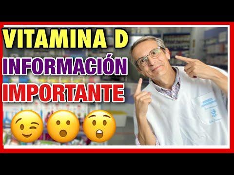 ¿Qué Tiene Que Ver Tu Tipo De Piel Con La Absorción De La Vitamina D?