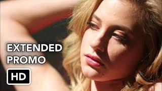 Riverdale | 2.08 - Promo #2