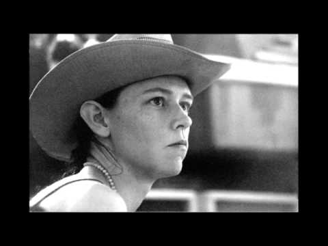 Gillian Welch - Scarlet Town