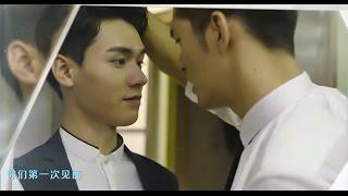 Advance Bravely《盛势》| OST《Love Sick》| BL [Boys Love]