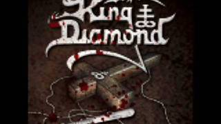 King Diamond - Christmas