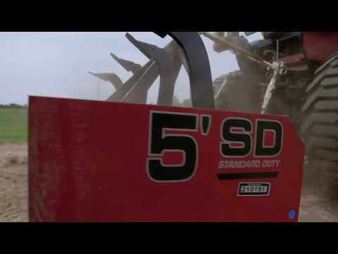 2019 Mahindra eMax 22S Gear in Bandera, Texas - Video 1