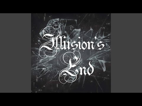 Symphonic metal band for which I play bass.