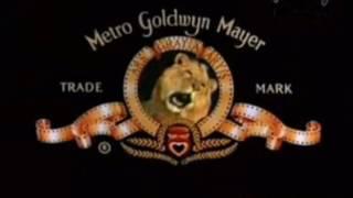 D.F.E Films/ Metro Goldwyn Meyer / Sony Pictures Television International (1971/1996/2003) #3