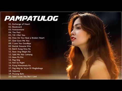 The best Pampatulog pampa Relax Opm collections 2019 Remix
