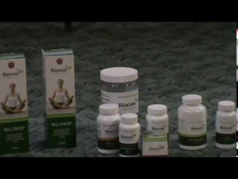 Pikkelysömör kezelésének gyógynövényese
