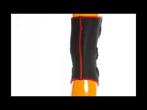 Picioare dureroase care prind articulații