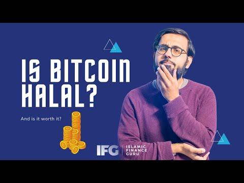 Coinbase primește bitcoin