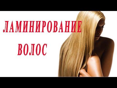 Clinica di codificazione da alcolismo in Stavropol