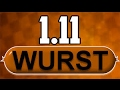 Minecraft How to Install Wurst Hacked Client 1 11 How to install wurst hacked client 1 11