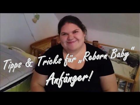Tipps und Trick für Anfänger! || #marysmontagstalk || Reborn Baby Deutsch || Little Reborn Nursery