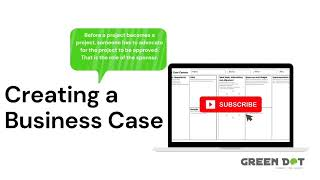 Creating a Compelling Business Case as a Project Sponsor