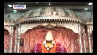 """""""New Kanha Bhajan""""    Sanjay Mittal #Saawariya - YouTube"""