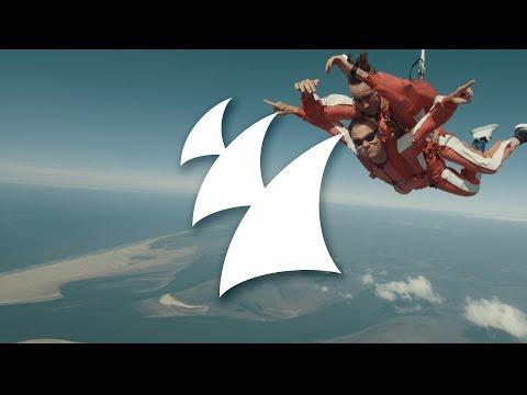 Freefall (Feat. BullySongs)