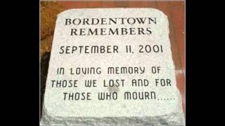 9/11 Memorial Annie Lennox Why???