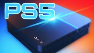 КОГДА ВЫЙДЕТ PLAYSTATION 5 | PS5 SONY