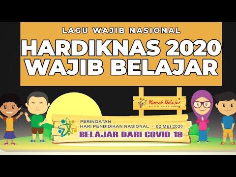 Lagu-Wajib-Hardiknas-2019-Terbaru.html