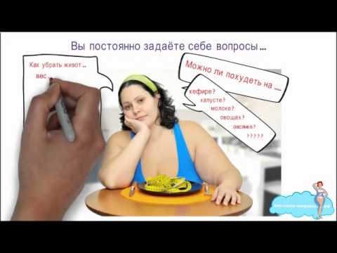 Рецепт для похудения из корицы и меда