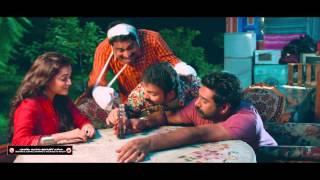 Bhaiyya Bhaiyya - Veyil Poyaal