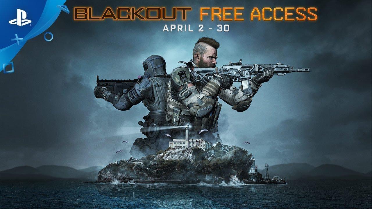 anrop av tull Black Ops 3 matchmaking gratis dejtingsajt i Västbengalen