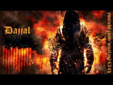 Великий шахид у Аллаха