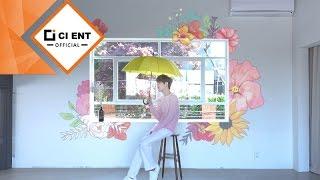 SS501,  [KIM KYU JONG(김규종)] 안녕, 봄 (Special Clip)