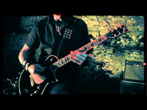 Desire for Sorrow - Promise in decadence (Official Music Video 2