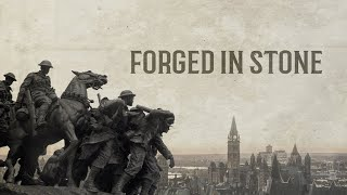 Forged In Stone  Documentary