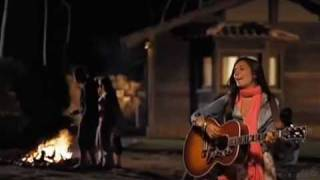 Mia Rose & Joe Jonas - Nada Vou Mudar (Official Music Video)