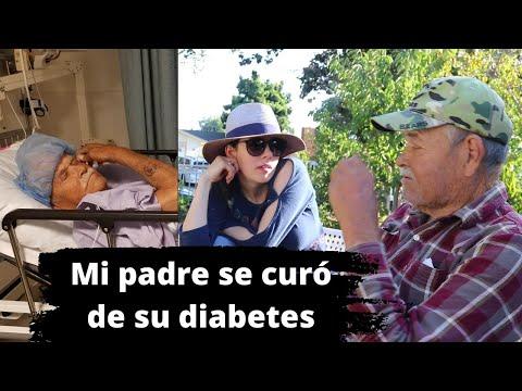 Pieles de cebolla y diabetes mellitus tipo 2